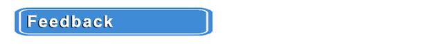 Profesjonalny elektryczny tipsy akrylowe pilnik wiertarka do paznokci silnik polerka do paznokci szlifierka zestaw Manicure gładka płaska wtyczka US EU tanie i dobre opinie Rosalind Inne STAINLESS STEEL Electric 580g