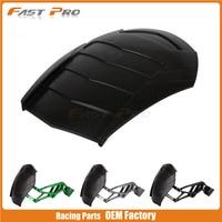 Motorcycle Plastic Rear Fenders Fairing Mudguard For KAWASAKI Z1000 Z1000SX 2010 2011 2012 2013 2014 2015 2016 10 11 12 13 14 16