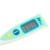 Alta Precisión 0.01 Mujeres Mujer Basal Ovulacion Termómetro Termómetro del Cuerpo Electrónica Digital LCD Termómetro Bebé