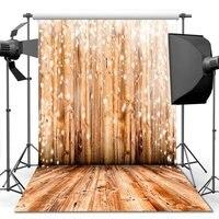 150X210CM Photography studio Green Screen Chroma key Background Polyester Backdrop for Photo Studio Dark Brick YU007