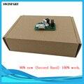 Stick roller encoder sensor Für HP Designjet T610 T1100 T1120 Z2100 Z3100 Z3200 Z5200 Disk Encoder sensor karte Behebt 81: 01
