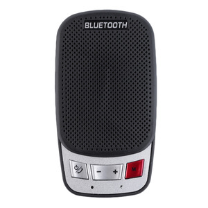 Portable Multipoint Wireless B