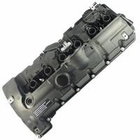 OSIAS двигателя крышки клапана 11127552281 для BMW E70 E82 E90 E91 Z4 X3 X5 128i 328i 528i