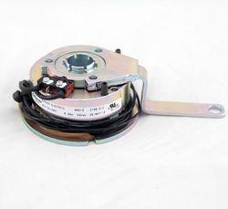 24VDC 6.0nm Warner elektrischen motor bremse für Mobilität motorroller teile und elektrorollstuhl teile