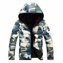 Weise Jacke Fruhling Und Herbst Warm Camouflage Jacke Weise Kaminsims weise College Kaminsims Jacke Weise Casual Jacken