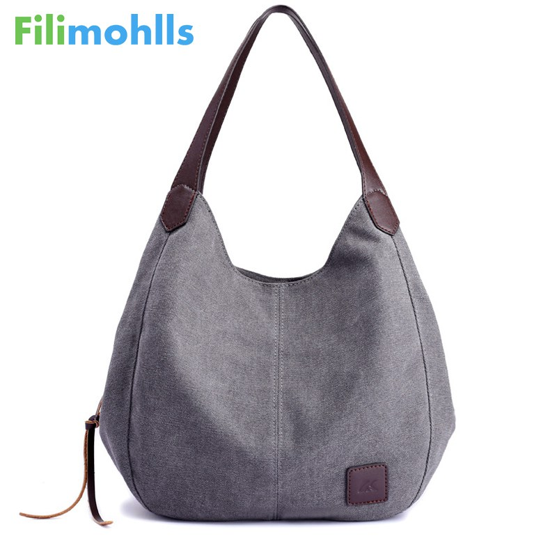 Fashion Rivet Large Capacity Women Tote Bag With Hair Ball Woolen Female Handbags Lady's Shoulder Bag New Crossbody Bag S1344