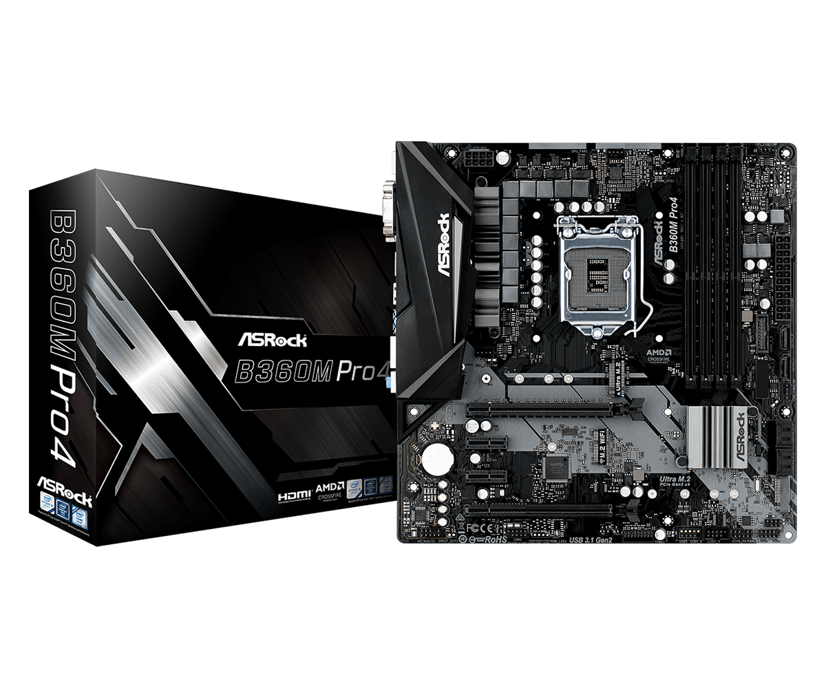 ASROCK FM2A78M PRO4+ AMD SATA DRIVER FOR WINDOWS 8