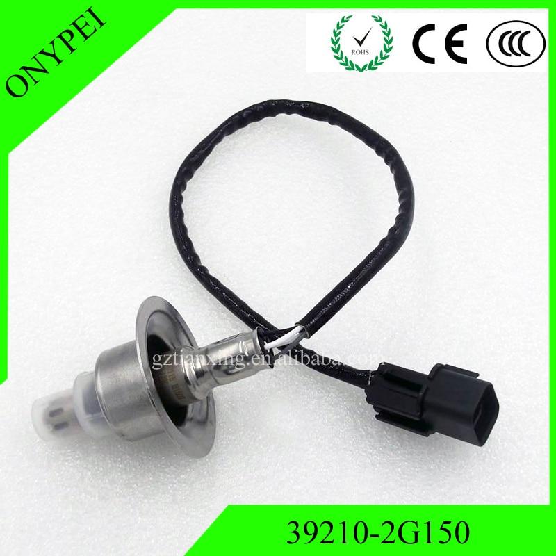 39210-2G150 Oxygen Sensor For HYUNDAI 392102G150 39210 2G150