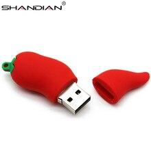 Usb stick pendrive 4GB 8GB 16GB 32GB U disk