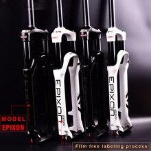 лучшая цена Bicycle Forks Manitou EPIXON 26