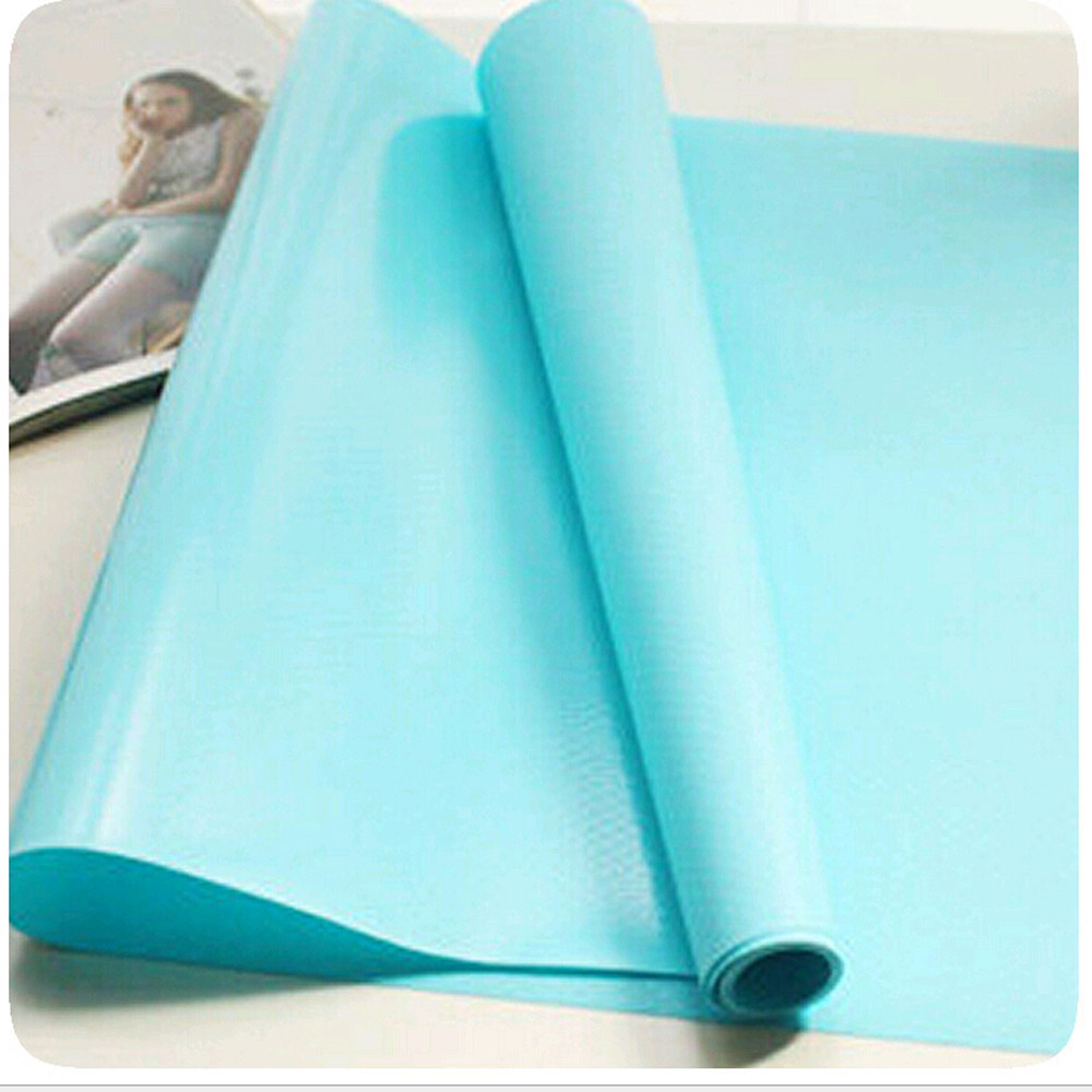 Drawer Paper Plastic Printed Wallpaper Colorful Waterproof Mat ...