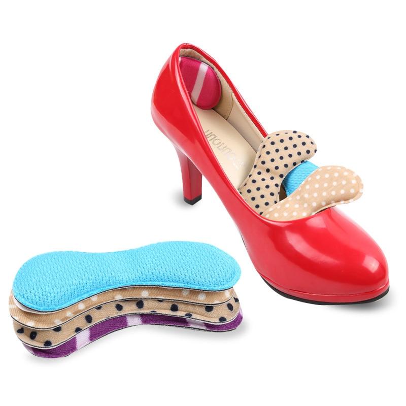 Shoe Accessories Heel Grips