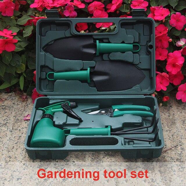 garden hand tools 2