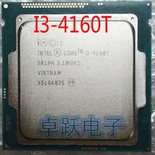 Original Intel CPU Core I5-655k CPU/ 3.2GHz/ LGA1156 /4MB/ Dual-Core/Free 655k i5