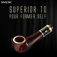บุหรี่อิเล็กทรอนิกส์SMOKผู้ปกครองย่อยชุดอิเล็กทรอนิกส์มอระกู่สมัยกล่องยาสูบท่ออีบุหรี่Vaporizer Vapeถังหมวกกันน็อคX9039