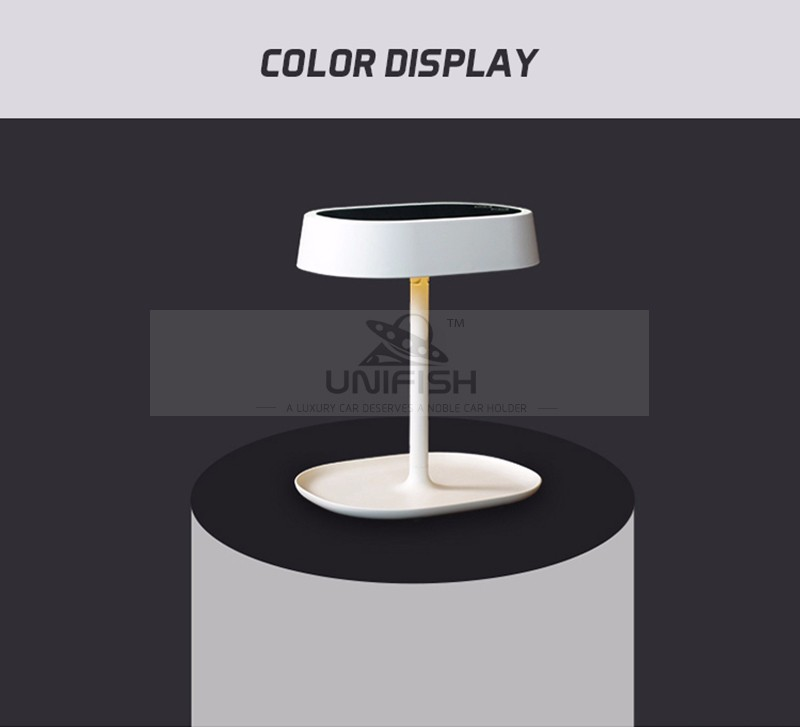 UF-Desk lamp (23)