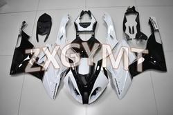 Kuip Kits S 1000 RR 16 Motorcycle Kuip S1000RR HP4 16 Motorfiets Kuip voor BMW S1000 RR 2015-2016