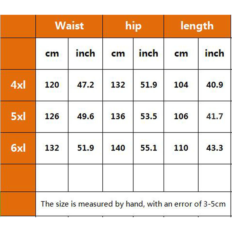 4XL 6XL Men Running Pants Fitness Plus Size Sport Leggings Elastic Drawstring Bodybuilding Jogging Sportswear Gym Trousers Hot in Running Pants from Sports Entertainment