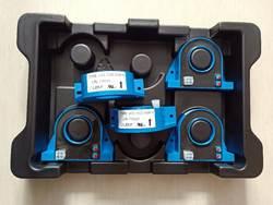 Оригинальный Новый HTA1000-S/SP16 зал трансформатор тока HTA 1000-S/SP16