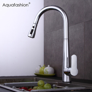 New Arrival Pull Out Kitchen F
