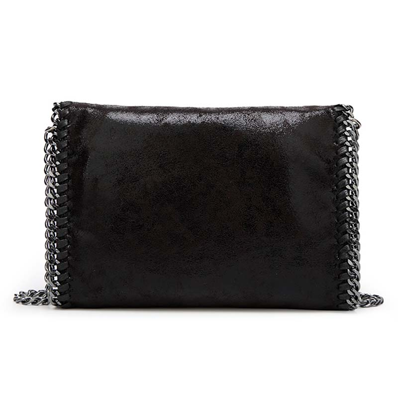 vintage breve bolsa para mulheres Tipo de Item : Bolsas
