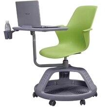 Школьная парта и стул, студенческий стул со столом для обучения