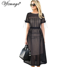 c2b10a537d4d8 Buy dress for occasion special women and get free shipping on ...