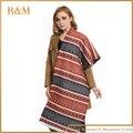 2016 210 * 45 см высокое качество фарфор стиль толстый раздел женщины шарф шаль