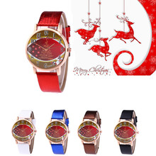 Wristwatches Crocodile Durable Present Gift Box Case For Bracelet Bangle Jewelry