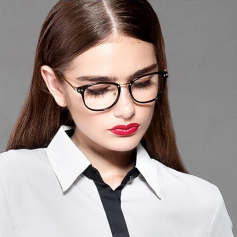 Women Eyeglass Frames - The Best Frames Of 2018