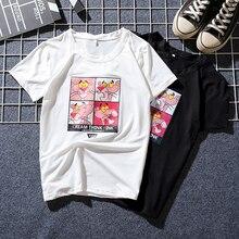 Pink Panther Women T-Shirt
