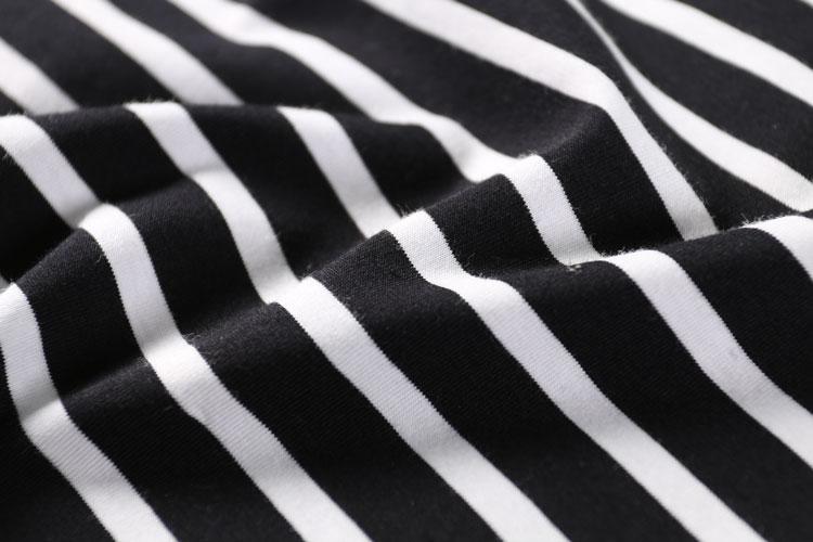 HTB1hY0QPVXXXXXPaXXXq6xXFXXXL - Volocean Summer Casual T-shirts For Women Classic Cotton