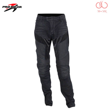 Riding Tribe HP-03 Men Denim Jean Motorcycle jeans Outdoor Ride Cross-country Summer breathable wearable jeans PPHP03