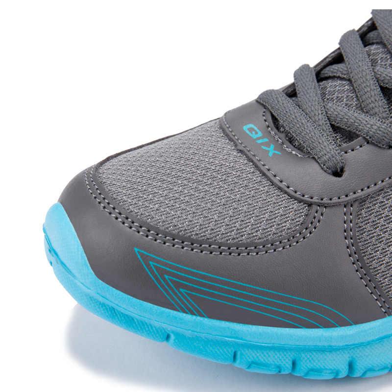 Thoáng Khí Thời Trang Dành Cho Nữ 2020 Trắng Giày Nữ Giày Dây Tenis Feminino Lưới Mùa Hè Giày Người Phụ Nữ
