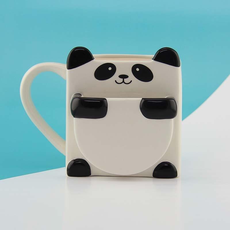 PP3528_Panda_Hug_Mug_Blue_Life