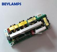 China Lâmpada Do Projetor Barato Supply/Lastro Projetor Para Mitsubishi UL7400U/XL7100U/WL7200U/WL7050U Projetores