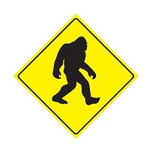 Дорожный сигнал