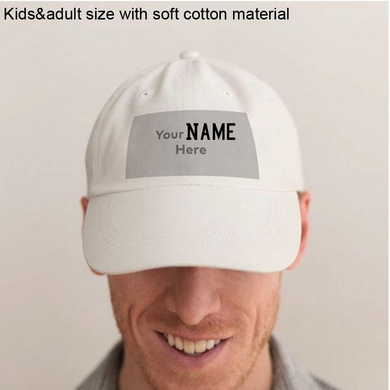 Kids Costumes & Accessories Navy Cap Cotton Seaside Captain Uniform Hat White Sailor Cap Air Force Flying Hat For Baby & Adult Costumes & Accessories