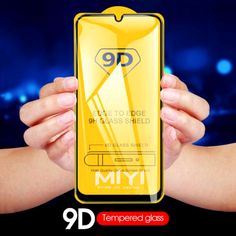 9d <font><b>glass</b></font> for <font><b>samsung</b></font> galaxy a10 a20 a30 a40 a50 a60 a70 a80 2019 screen protector tempered <font><b>glass</b></font> m10 m20 m30 <font><b>a</b></font> 70 <font><b>50</b></font> 30 20e image
