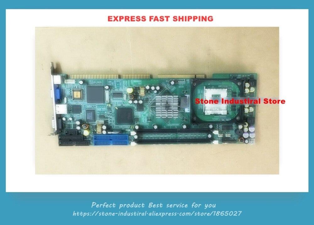 Original SBC81826 Rev.A1 Industrial Control Equipment Motherboard SBC81826Original SBC81826 Rev.A1 Industrial Control Equipment Motherboard SBC81826