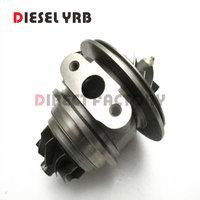 Alta qualidade turbo chra / turbo cartucho 49135-06500 turbo kit / turbo core 4913506500