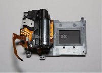Shutter Assembly Group For Canon 70D Digital Camera Repair Part