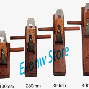 Woodworking tools woodworking