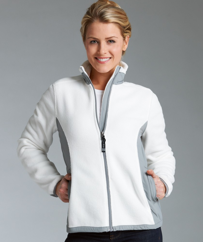 Compare Prices on Fleece Jackets Women- Online Shopping/Buy Low ...