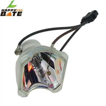 Free shipping 610-337-9937 / POA-LMP121 Compatible bare lamp for SANYO PLC-XE50 PLC-XK450 PLC-XL50 PLC-XL51 цена 2017
