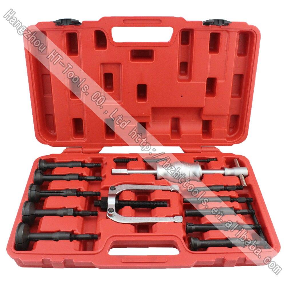 Bearing Puller Kit : Get cheap bearing puller kits aliexpress