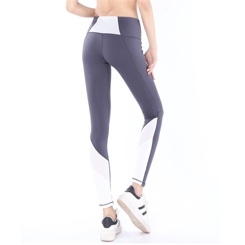 Online Buy Wholesale tight workout pants from China tight workout ...