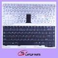 New orginal laptop keyboards for Benq A52 a52e c41 c41e US BLACK KEYBOARD