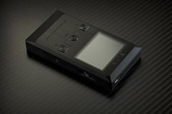 Aune M2 / M2 PRO 32bit DSD portátil de alta resolução Loseless Music Player pk Xduoo 1