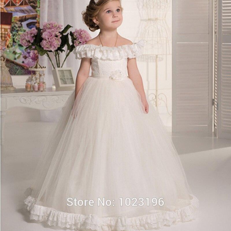 vintage style communion dresses fashion dresses